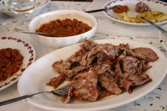 carne-salada-e-fasoi