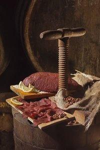 carne_salada_crop4001