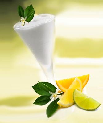 grande_limone
