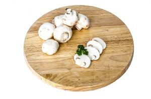 mushroom-216731_640