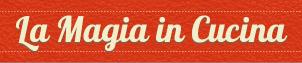 Siamo anche su Tumblr ! il meglio dei nostri post – fascia rossa e stelline –