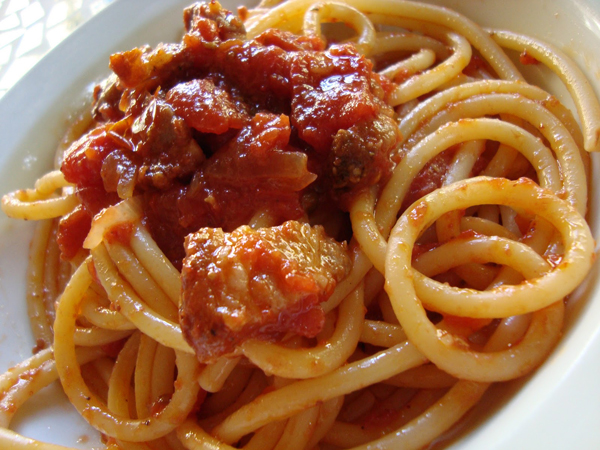 bucatini-all-amatriciana_3
