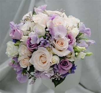 382188_SHKJXYNZRZZOPISOQLFE1QB5V2U6VW_bouquet_H123558_L