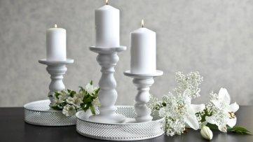 centrotavola-in-ceramica-bianca